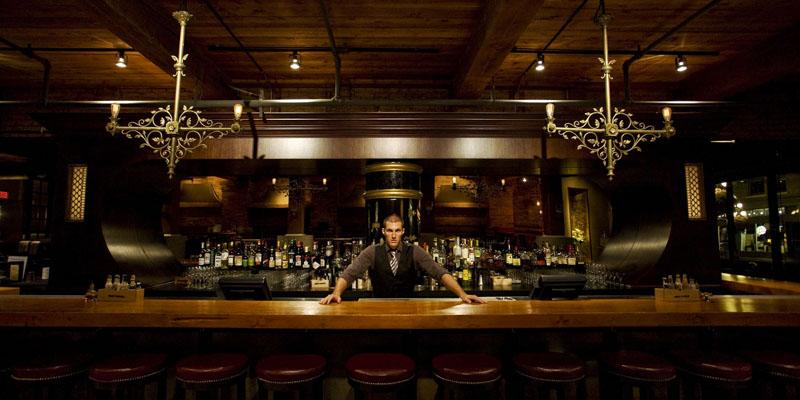 Old, Dark diner_bar_pub_01