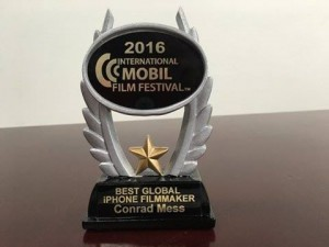 Best global