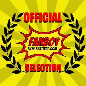 Fan boy film festival